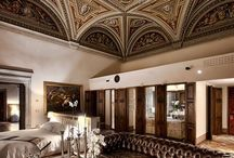Best Italian Hotels / Discover our selection of Italy's most exclusive luxury hotels