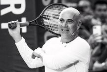 Umagi ATP teniszverseny 2016 / Teniszverseny es nyaralás