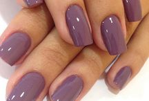 Color de Esmaltes