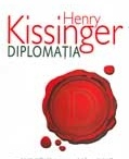 Diplomacy - Study resources / supplementary study