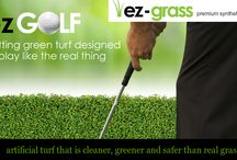 ez-grass / EZ Grass is Canada's leading supplier of premium artificial grass for residential and commercial landscaping, indoor and outdoor sports fields, and putting greens!