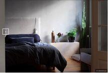 House (bedroom)