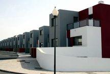 Ofertas De Viviendas en Fuerteventura / CONFIANZA:  OH Gestión Inmobiliaria le ayudará en todos los aspectos de su elección de propiedad o inversión, dándole total seguridad, tal y como merece nuestra clientela, para que toda la gestión sea de su total agrado. La inversión inmobiliaria es una cuestión de confianza ya que se trata de su dinero y sobre este punto somos conscientes. Queremos que Vd. disfrute de su nueva propiedad desde el primer momento.