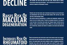 Cardiac Wellness / Cardiac Wellness, Statistics, and Prevention