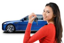 Full Coverage Car Insurance