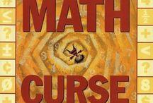 Maths!!!