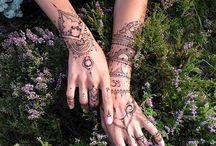 Art ink