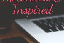 yt&inspiration