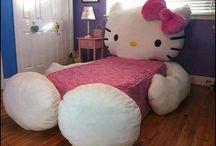 Kitty♡♡♡
