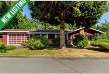 7842 Kerrywood Crescent, Burnaby, BC Canada
