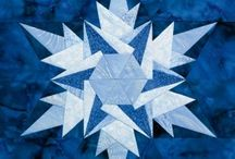 Quilts / by Jeanne D