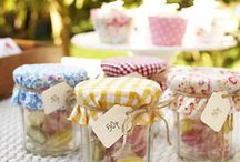 Fete Craft Stall Inspiration