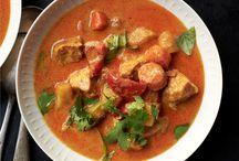 Food/Thai