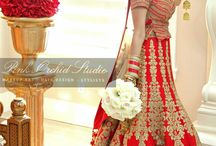 Puneet's Wedding