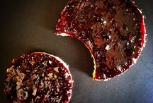 Le Ricette di Headlesschick / healthy, quick & easy recipes