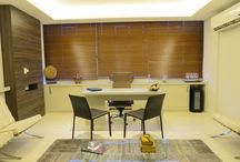 Interior Design - Project By Carol Mota / On this board I gonna show my interior design projects to inspire you.