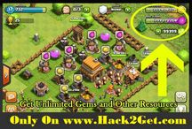 Clash Of Clans Hack - Unlimited Gems,Elixirs and Gold(No Downloads)[Hack2Get] / Here you can find the very first Clash Of Clans Hack/Generator which was originally developed by us.  For more go on http://hack2get.com