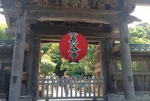 Kamakura 長谷寺