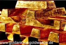 Goldpreis Aktuell