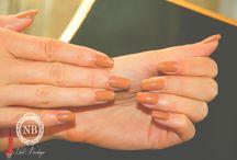 Nail Boutique13 nails