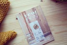 Magazines ♥