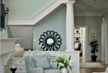 Decor Tips / by Homes & Living