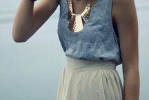 Style - Fashion / Fashion that I love that I wish I had the balls to wear :) ❤️