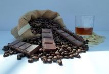 UK Favorites Food, Coffee, Garden Seeds
