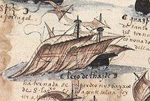 PEDRO DE ATAIDE SHIP