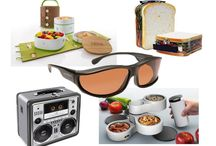 Solar Shield's Pick of Lunchboxes / lunchboxes and great 'fits over' sunglasses by Solar Shield
