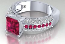 Colored Gemstone Engagement Rings Houston / Showcases huge selection of colored gemstone engagement rings, colored gemstone rings, gemstone engagement rings and much more. Browse our range of colored gemstone rings or design your own custom ring. www.jewelrydepothouston.com or call us at 713.789.7977