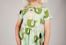 Kids fashion we love / Lovely clothing design and latest trend we love here at cleverlittlemonkey
