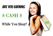 ! I Like WAHM & Business / Work at home businesses, how to make an income online and everything work related that I like given from other pinners.