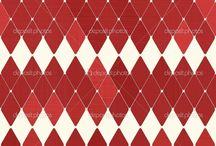 Patterns / by Blake Johnson