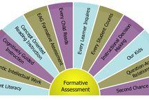 Assessment Strategies