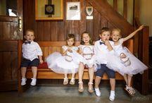 Weddings-kids