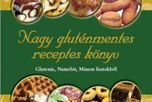 GM book