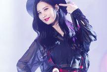 Seohyun 서현 (SNSD)