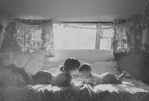 Future Littles, Someday.