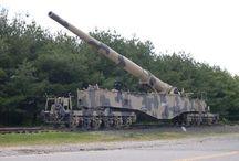 Duitse tanks
