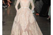 Grammy Dress Ideas