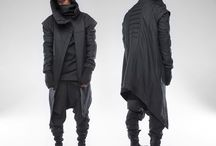 Sith Style