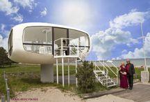 Fotograf Rettungsturm Binz / #Hochzeitsfotografie#Rügen,#Fotograf#Binz,#Hochzeitsfotograf#rügen,#hochzeitsfotos,#hochzeitsbilder,#insel#rügen,#ostseebad#binz,#heiraten#rügen,#hochzeit#rügen