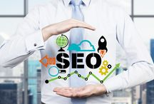Affordable SEO Company with Customer Reviews