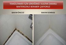 Mutlaka Öğrenmeniz Gereken Duşakabin Temizliği Önerileri / Mutlaka Öğrenmeniz Gereken Duşakabin Temizliği Önerileri http://www.dekordiyon.com/mutlaka-ogrenmeniz-gereken-dusakabin-temizligi-onerileri/