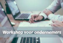 Wie is InnerKom? / InnerKom is een coachingsbedrijf voor ondernemers om hun identiteit te ondekken. Wie ben jij als ondernemer? Je bent zoveel meer als alleen maar je naam. En hetgeen wat je doet past dat ook bij je? Daar kan ik je bij helpen! www.innerkom.nl