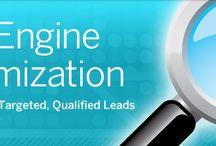 Digital Marketing / Find infomration about Digital Marketing
