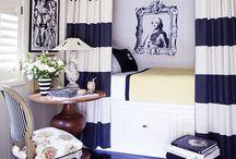 Home Designs & Ideas / by Yolanda Espinosa