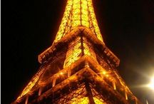 Europe Trip 2014