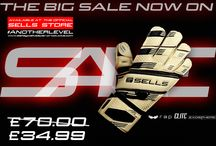 2015 WRAP ELITE EXOSPHERE £70.00-£34.99...#ANOTHERLEVEL / 2015 WRAP ELITE EXOSPHERE £70.00-£34.99...#ANOTHERLEVEL http://www.sellsgoalkeeperproducts.com/gloves/product-ranges/wrap/wraptm-elite-exosphere